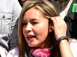 Yarabí-Avila
