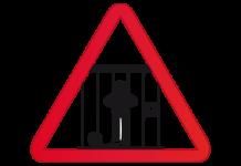 carcel, prisión