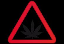 marihuana mota toque churro