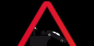 rio-agua-accidente-auto-coche