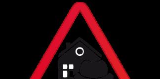 robo casa asalto