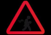 secuestro niño roba chicos