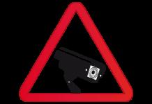 vigilancia camara seguridad Video