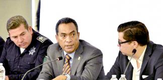 Adrián-lópez-Mesa-de-Seguridad