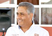 Alejandro-Bustos