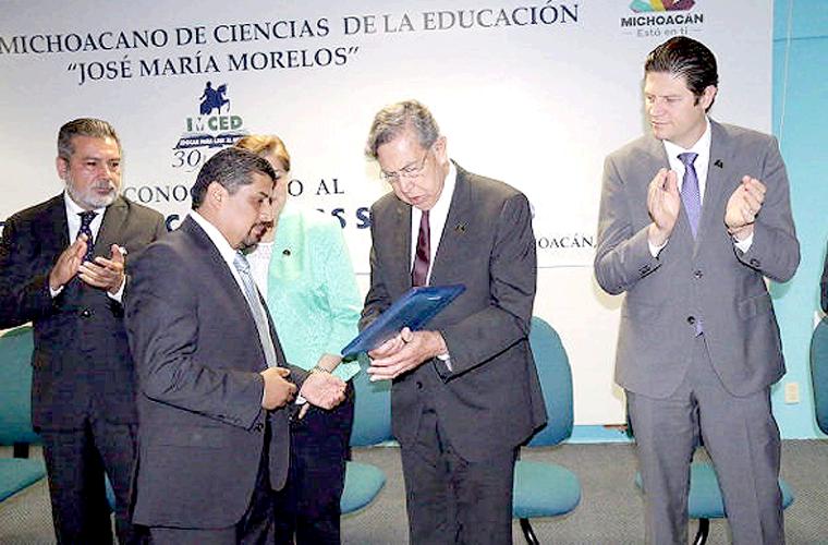 Alfonso-Martínez-Cuauhtémoc-Cárdenas