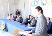 Alfonso-Martínez-Encuetro-de-Debate