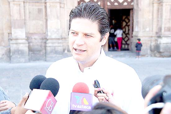 Alfonso Martínez