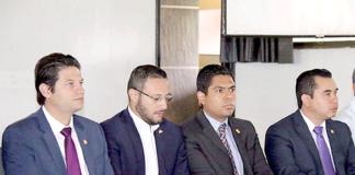 Alfonso-Martínez-Municipios-por-la-Salud