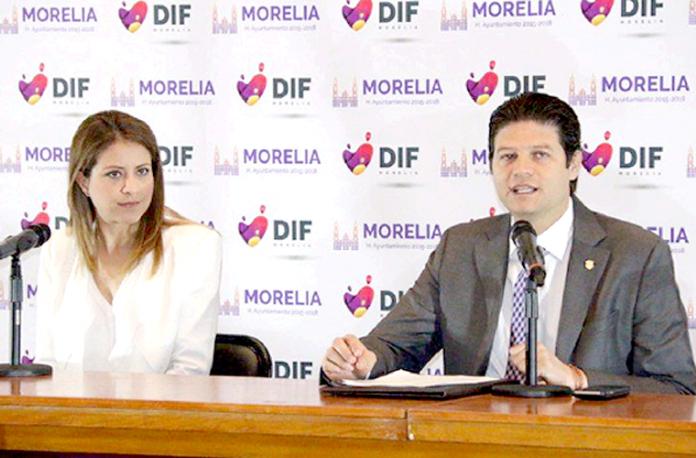 Alfonso-Martínez-Paola-Delgadillo