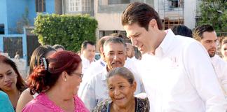 Alfonso-Martínez-Personas
