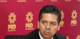 Antonio-García-Conejo