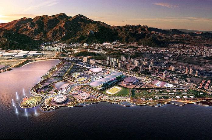 Brasil-2016-Complejo