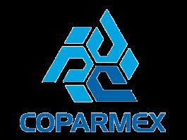 COPARMEX