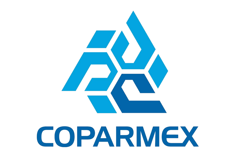 Image Result For Coparmex