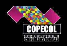 COPECOL