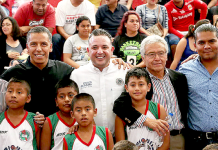 Carlos-Quintana-Niños