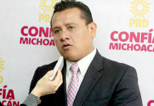 Carlos-Torres-Piña