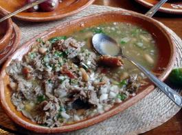 Carne-en-su-Jugo