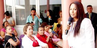 Centro-Mujeres-Violentadas