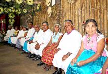 Comunidades-Indígenas