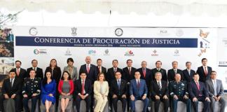 Conferencia-Procuración-Justicia