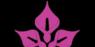 Congregación-Mariana-Trinitaria