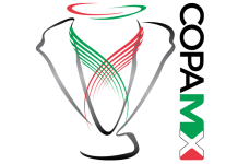 Copa-MX