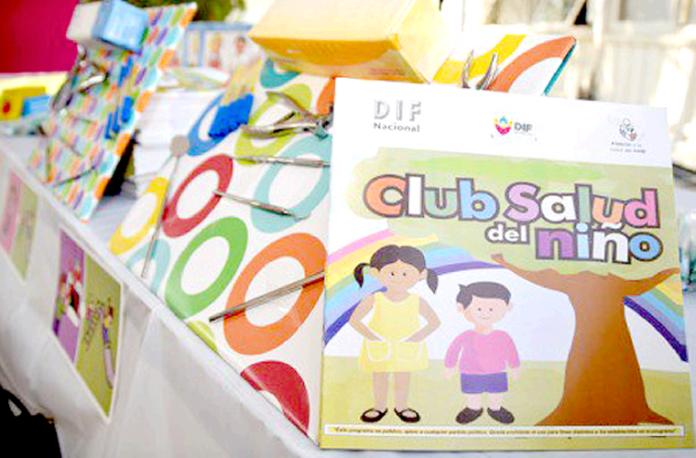 DIF-Club-Salud