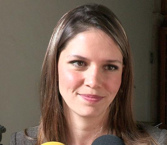 Daniela-de-los-Santos