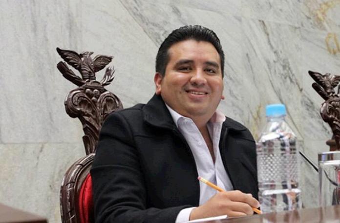 Erik-Juárez