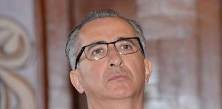 Fabio-Sistos