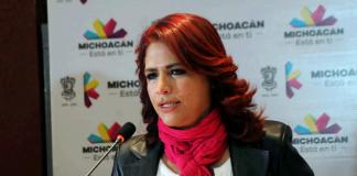 Fabiola Alanis