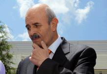Fausto-Vallejo