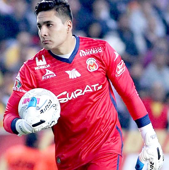 Felipe Rondríguez
