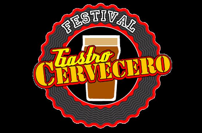 Festival-Gastro-Cervecero