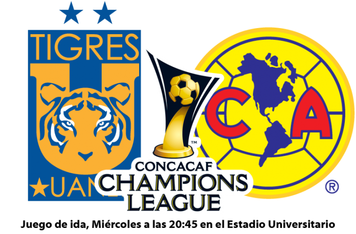 Final-CONCACAF-CHAMPIONS