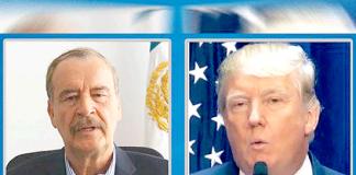 Fox-Trump
