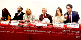 Futbol-Univ-Ibero