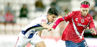 Gerardo-Lugo