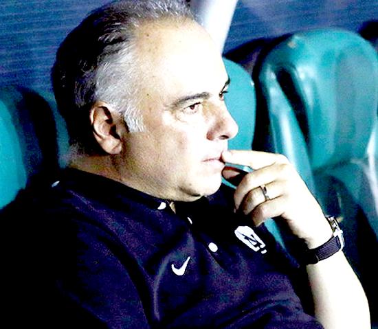 Guillermo-Vázquez