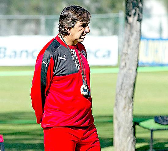 Gustavo-Costas