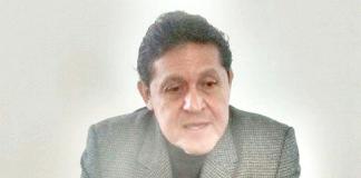 Heliodoro-Gil