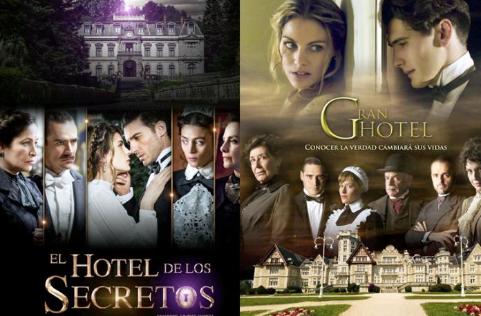 Hotel-de-los-Secretos