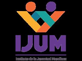 IJUM Instituto de la Juventud Moreliana