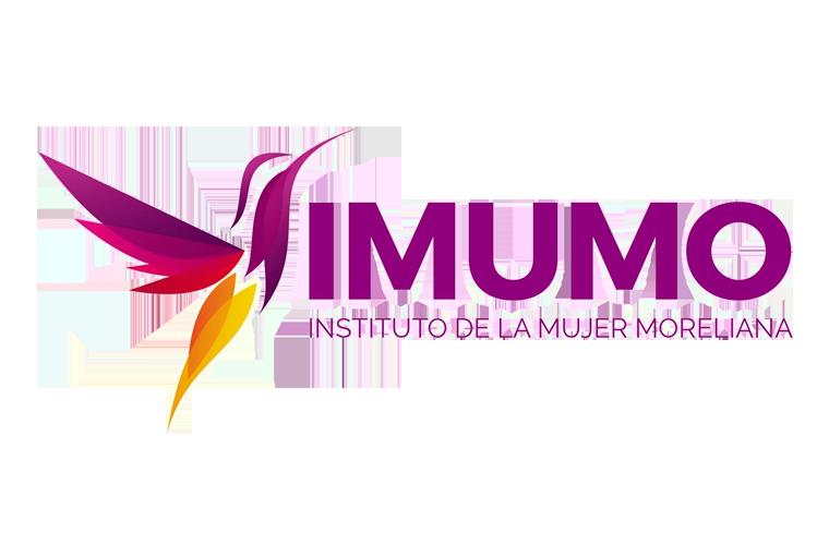 IMUMO