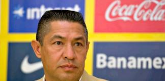Ignacio-Ambriz