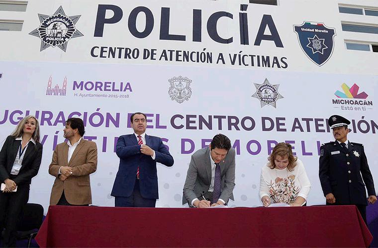 Inauguración-Centro-Atención-Víctimas