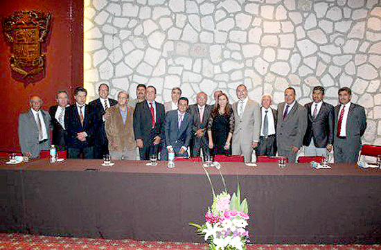Ingenieros-de-Michoacán