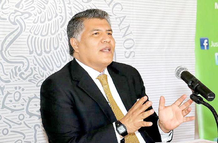 Jesús Sierra